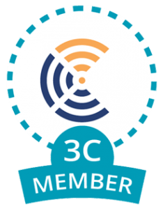 Connected Commerce Council 3C Member